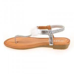Sandale lejere de vara Amalia
