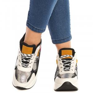 Sneakers Colleen
