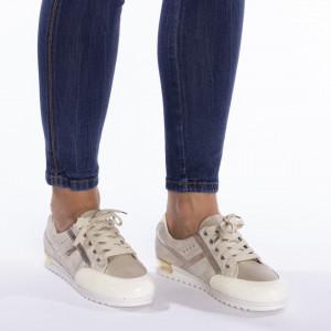 Sneakers dama Lorena