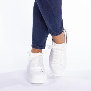Sneakers dama Magy
