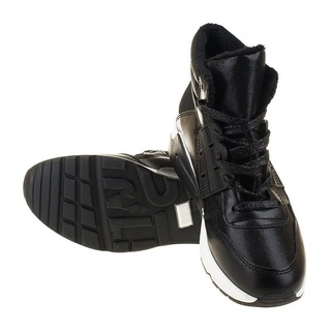 Sneakers la moda Rita blk