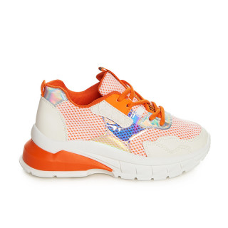 Sneakers Madelina