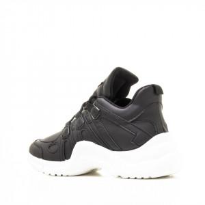 Sneakers Malinda