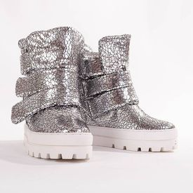 Sneakers trendy Lucia