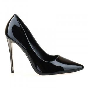Pantofi stiletto Daria Matar