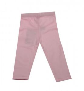 Colanti pink Journey