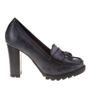 Pantofi casual Britta