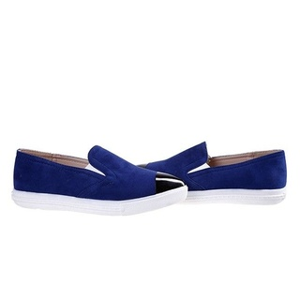 Pantofi casual Poshiva