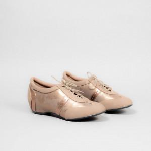 Pantofi dama AMBER