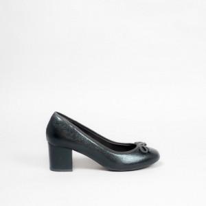 Pantofi dama ERIKA negru
