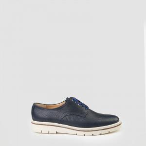 Pantofi Dama MIRAGE, Navy