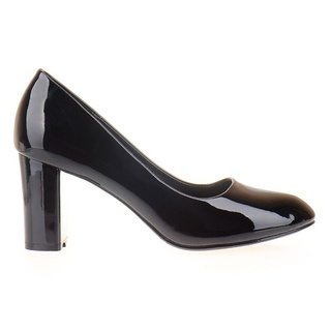 Pantofi office chic Linda
