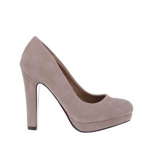 Pantofi Office dama Rania