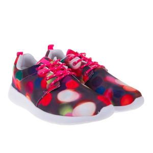 Pantofi sport Giulia