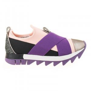 Pantofi sport la moda Editta