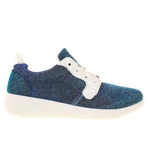 Pantofi sport Rosha