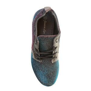Pantofi sport Shiny