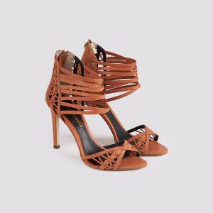 Sandale AME Dama
