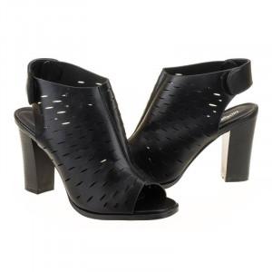 Sandale cu toc la moda Rosalia