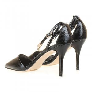 Sandale de ocazie Lia