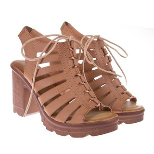 Sandale romane Dasha