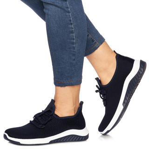Sneakers Giulietta navi