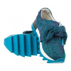 Sneakers stil Puma Adria