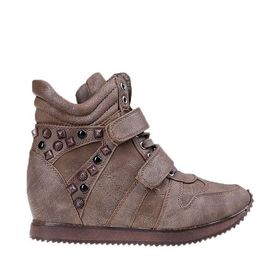 Sneakers sport Esther