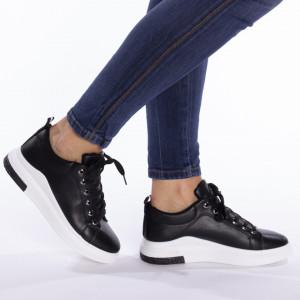 Sneakers Nancy
