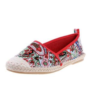 Balerni Material Textil Dama Lola