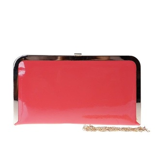 Clutch trendy Rosalita