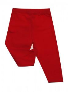 Colanti red Casual
