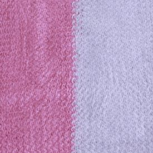 Fular circular Impa lila pink