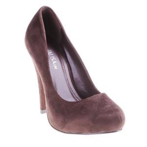 Pantofi dama Annalisa