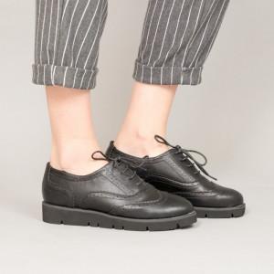 Pantofi dama SARAH