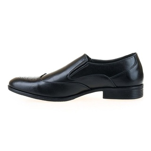 Pantofi office oxford Martin