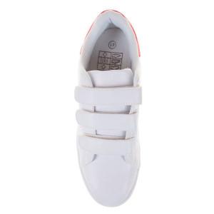 Pantofi Sport barbati Dea