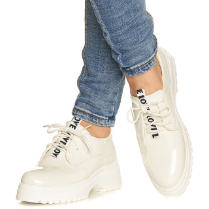 Pantofi sport cu talpa usoara din spuma Sonia