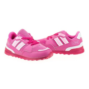 Pantofi sport fete Amalia