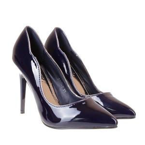 Pantofi Stiletto ALais