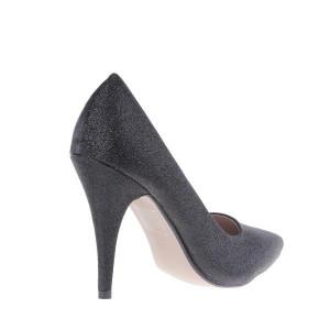 Pantofi Stiletto Emma