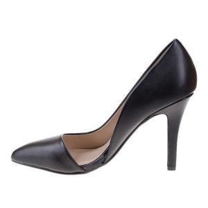 Pantofi stiletto via Paula