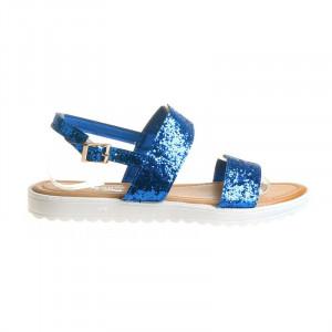 Sandale dama cu talpa joasa Ame