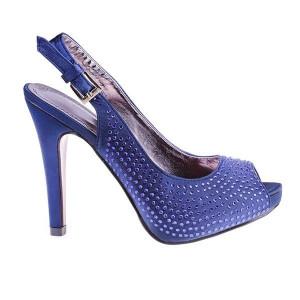Sandale Dama Aurora