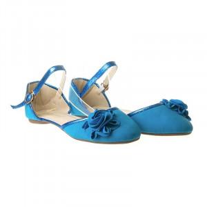Balerini trendy Amalia