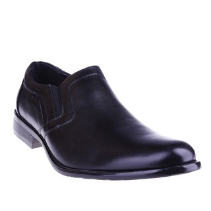 Pantofi barbati Noah