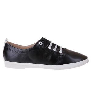 Pantofi casual Anita