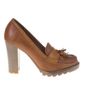 Pantofi casual Bonny1