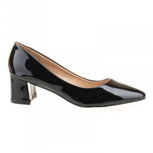 Pantofi office chic Antonia