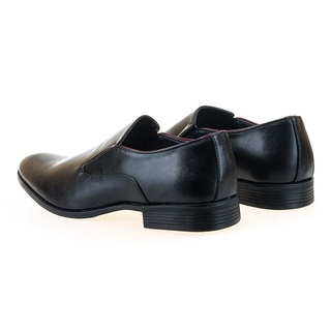 Pantofi office jerrry blk